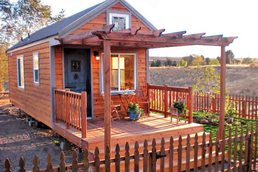 800x536-tiny-cabin-nocrop-w312-h338-2x-copy Matched Savings Acount