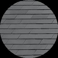 solar-roof_street tesla solar roof tiles