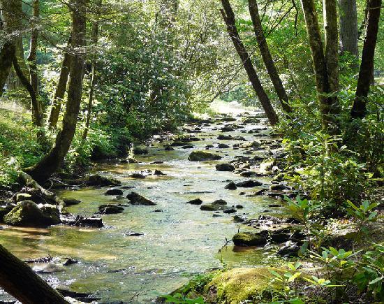 enota-mountain-retreat