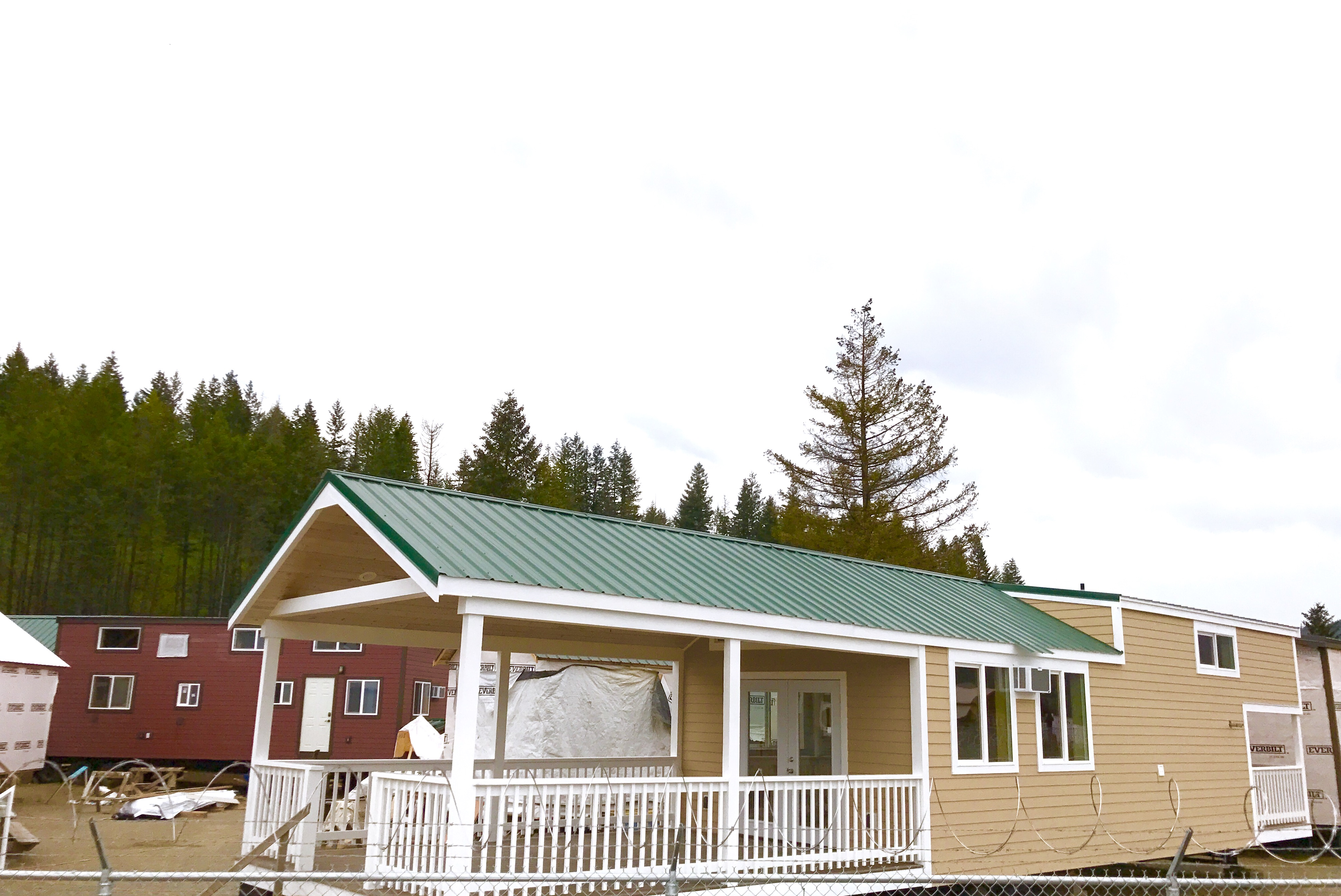 The Lake View Extended : 14' X 28' With Two Covered Lofts  X Tiny House Floor Plans No Loft on new york loft floor plans, tumbleweed house plans, two bedroom loft floor plans, micro house floor plans, tiny home house plans, small loft house plans, house designs with floor plans,