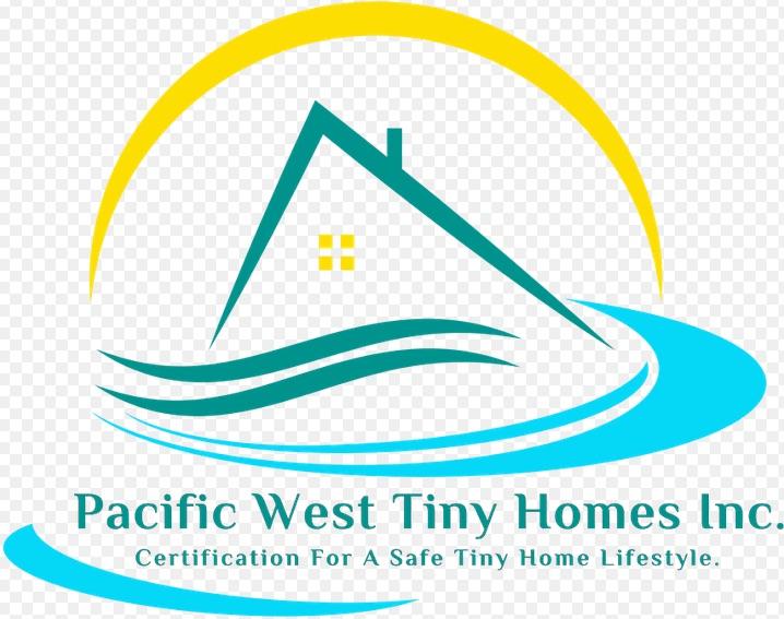 Pacific West Associates