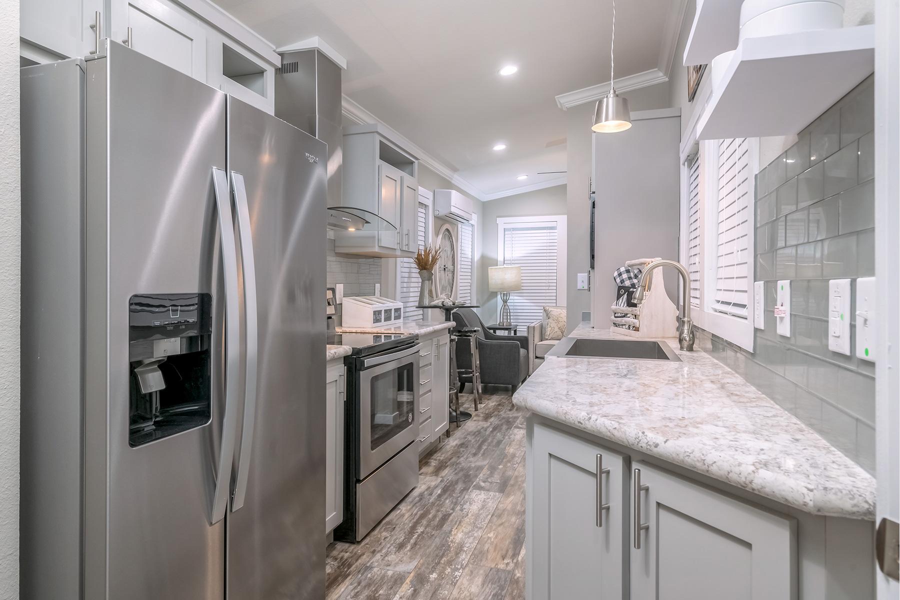 520-kitchen-4