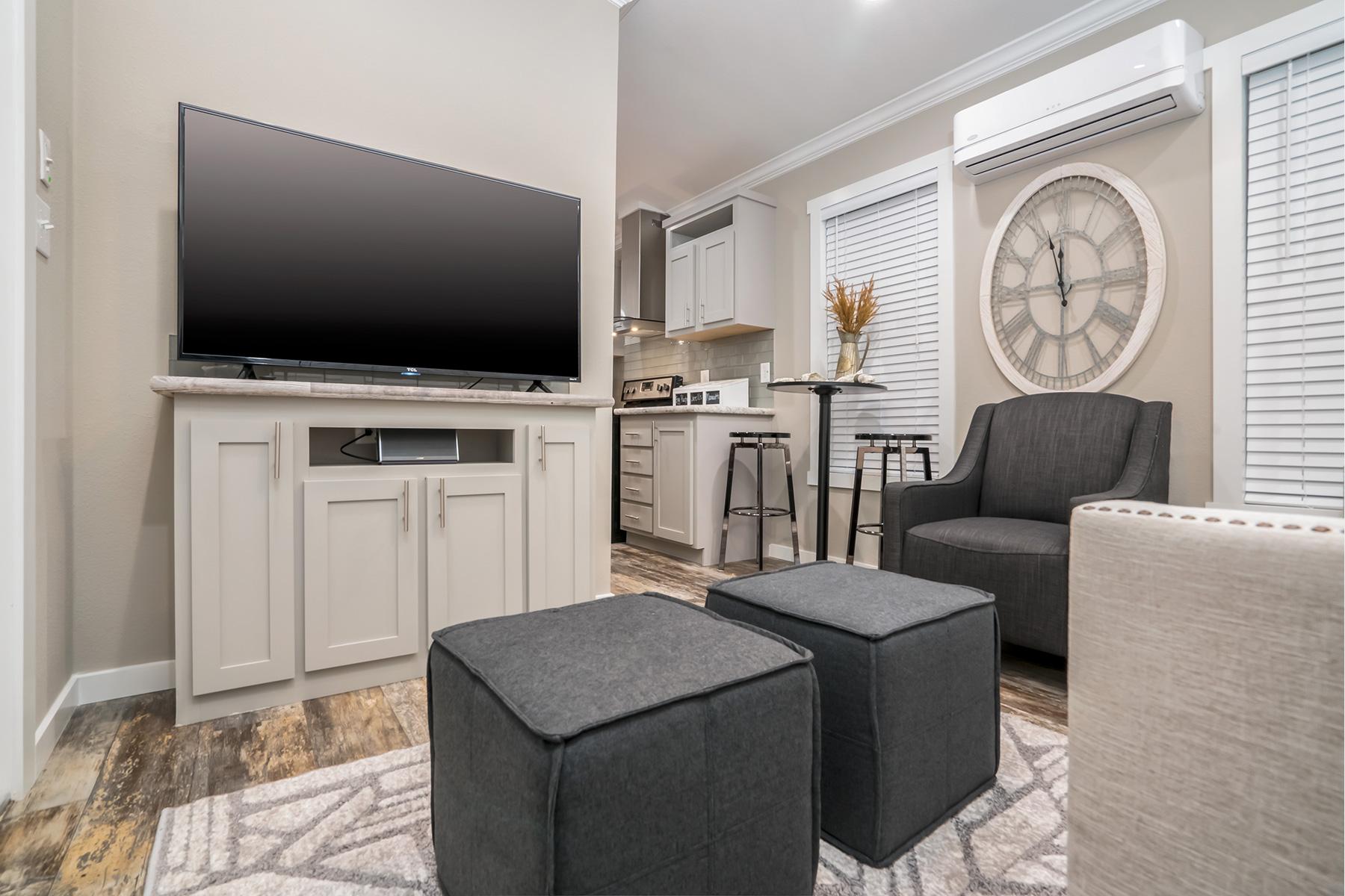 520 -living-room-3