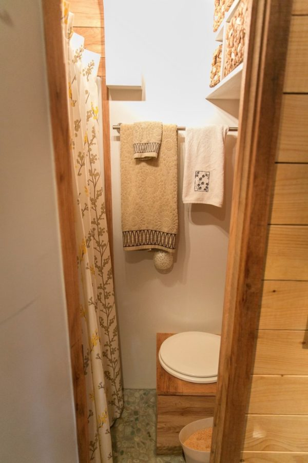 Wind River toilet -River-Bungalow-Tiny-Home-on-Wheels-0017-600×902