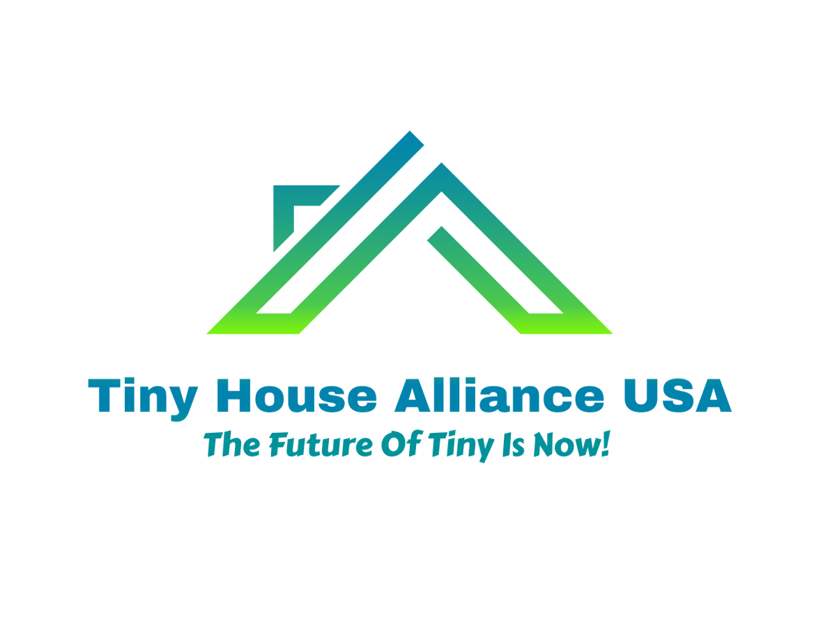 Tiny House Alliance USA